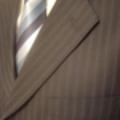 Akciócsomag: öltönyvásárláskor ajándékutalvány a MrSale-től