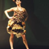 Kakaóscsiga-ruha és a hétféleképp variálható melltartó - napi turkáló