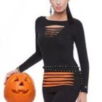 Jött: Derékmelegítő Halloweenre a Hippsytől