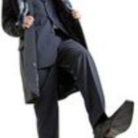 Akciócsomag: Most a téli szövetkabátok mellé ad húszezres ajándékcsomagot a Mr Sale