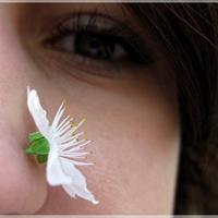 Virágpiercing és a télnek beintő kesztyű: itt a tavasz! - a hét képei az Indafotóról