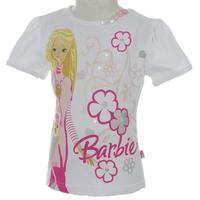 Perverz anyák rohama a varrónőknél – ötven éves a Barbie baba
