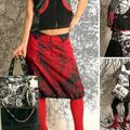 Már javít és alakít is a Mono Fashion