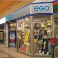 Megszűnik az Ego. Felszámolják a céget, de mi lesz a boltokkal?