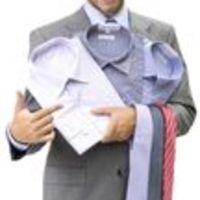 Akciócsomag: Húszezres öltöny mellé ajándékcsomagot ad ugyanennyiért a MrSale