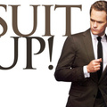 Készülj fel az idei Suit Up Day-re a Mr Sale boltbuliján!