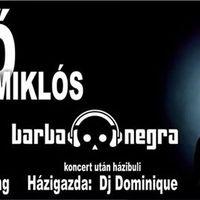 Program ajánló: Fenyő Miklós Születésnapi koncert