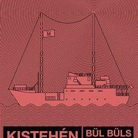 Program ajánló: KISTEHÉN az új Hajón