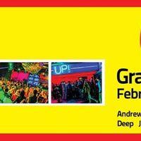 Program ajánló: Coro Family - Grand Opening Party