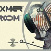 Program ajánló: TECHNOKUNST140222 / TERENCE FIXMER - LIVE (FR), MARK BROOM (UK), Isu, Dork