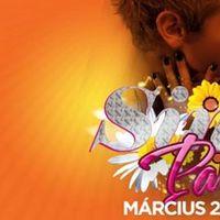 Program ajánló: Single Party @ UP! The Club - 2014.03.29