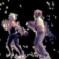 Mai zene ajánló: Return of the Who
