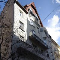 100 éves házak ... 2. rész