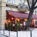 Párizs Pesten