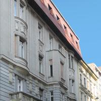 Tető-tér