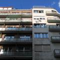 Bauhaus újra