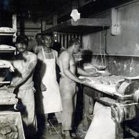 A nagy pesti péklázadás