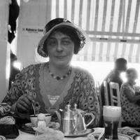 Milyen kávét ittak a századforduló híres kávéházaiban?