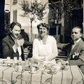Az aranykor legnépszerűbb forró italai