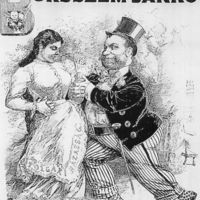 Így alakult ki a pesti humor, Bolond Istóktól Mórickáig