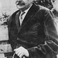 Krúdy Gyula hihetetlen botrányai