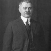Bádog Böske és villámdelejes forgony - világhírű magyar feltalálók a századfordulón