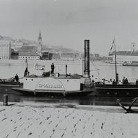 Bemutatkozik az aranykori Budapest lakossága