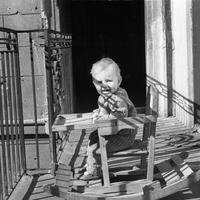 A budapestiek a háziúrtól rettegtek az aranykorban
