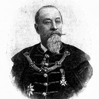 Az aranykorban két polgármestere volt egyszerre Budapestnek