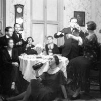 1900. január 1. – ez történt a századfordulón