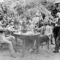 Mitől butultak az aranykorban? – kis pesti alkohológia