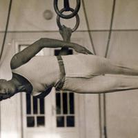 Háromszor már majdnem összejött a budapesti olimpia