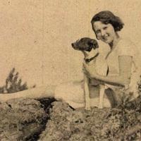 A világ első szépségkirálynője magyar volt