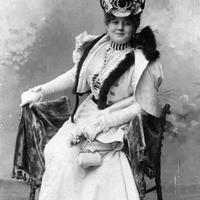 Az operett története a századfordulós Budapesten