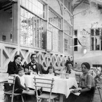 Kávéházi kóstoló – a békebeli étlapok ínyenc fogásai