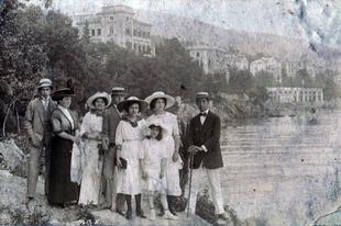 Ilyen volt a női ruhadivat a múlt századi Budapesten