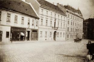 Koppintott budapesti épületek – ezek csak másolatok?
