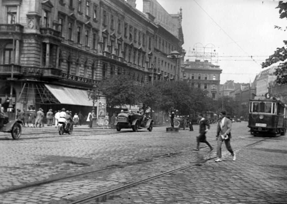 19188.jpg