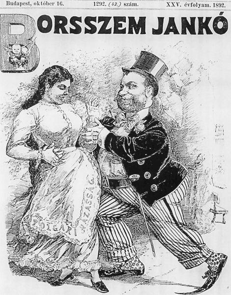 470px-borsszem_janko_cimlap_1892-10-16.jpg