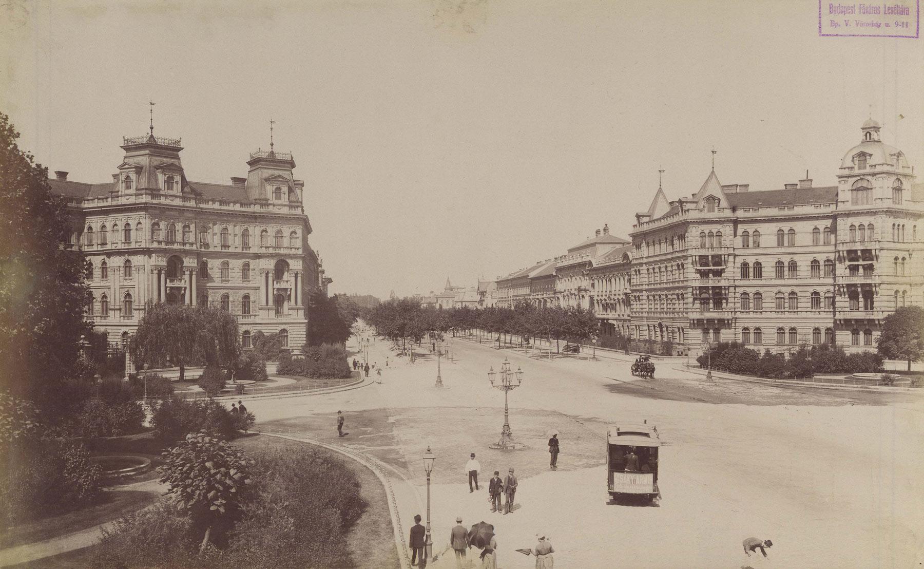 andrassy2_1890.jpg