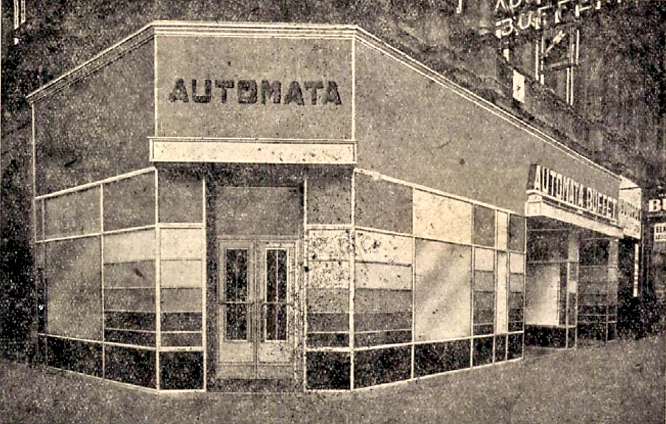 automata_buffet1.jpg
