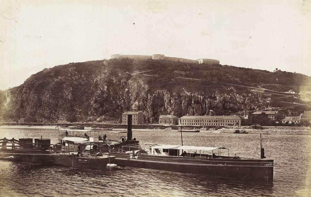 citadella1.jpg