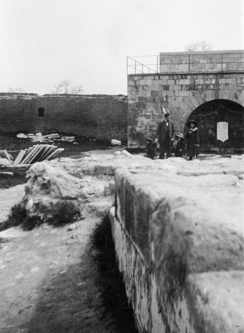citadella2.jpg