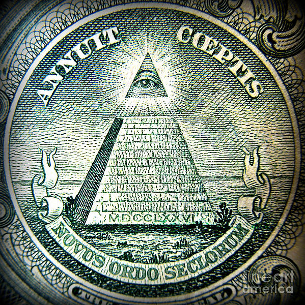 freemason-symbol-and-quote-renee-trenholm.jpg