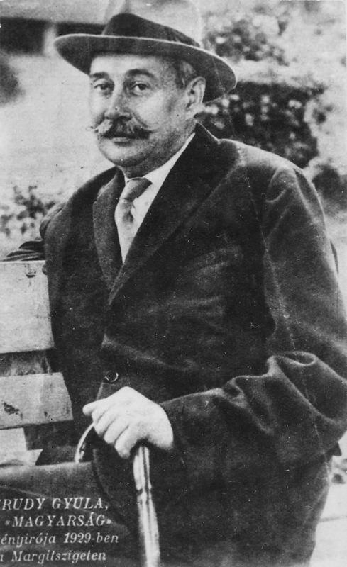 krudy_in_1929_petofi_literary_museum.jpeg