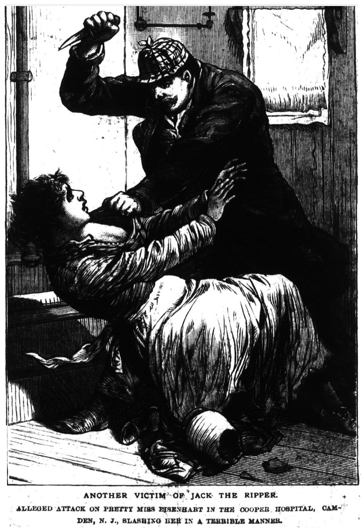 national_police_gazette_16_february_1889_another_victim_of_jack_the_ripper.jpg