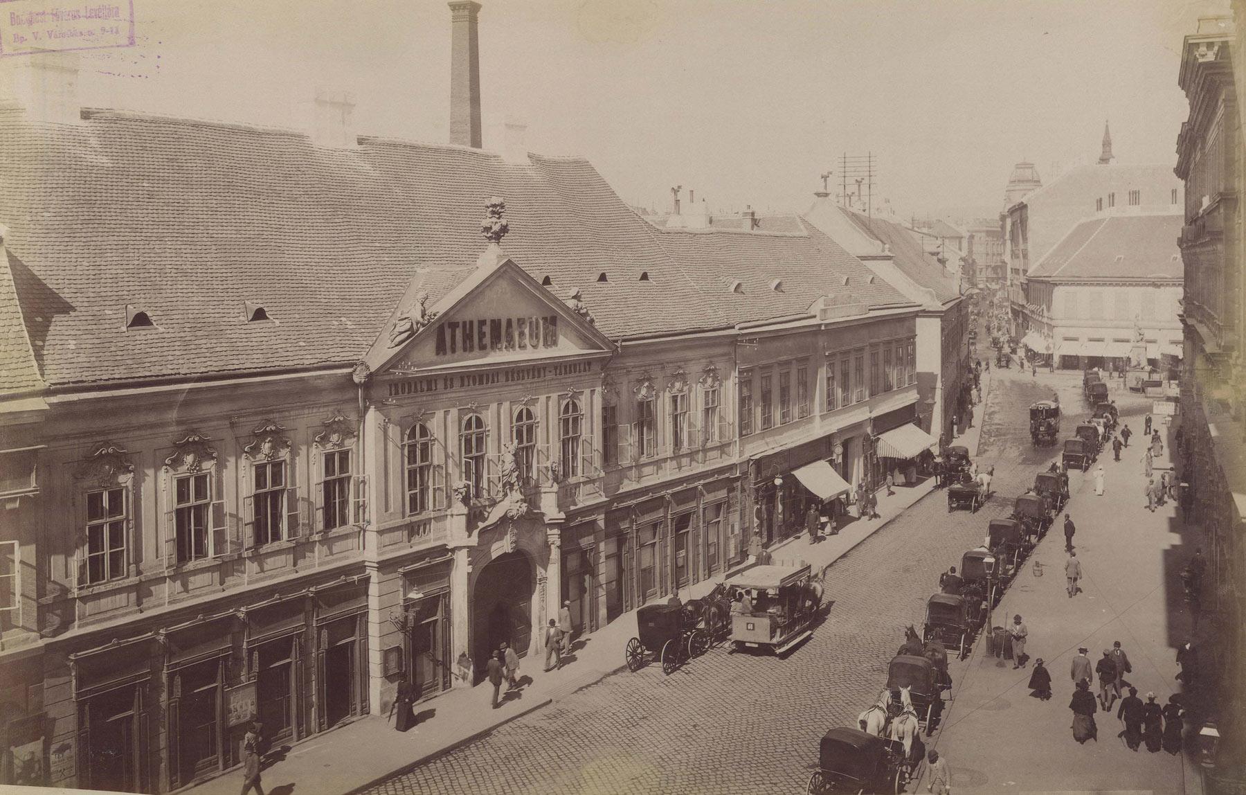 omnibusz_atheneum_1894.jpg