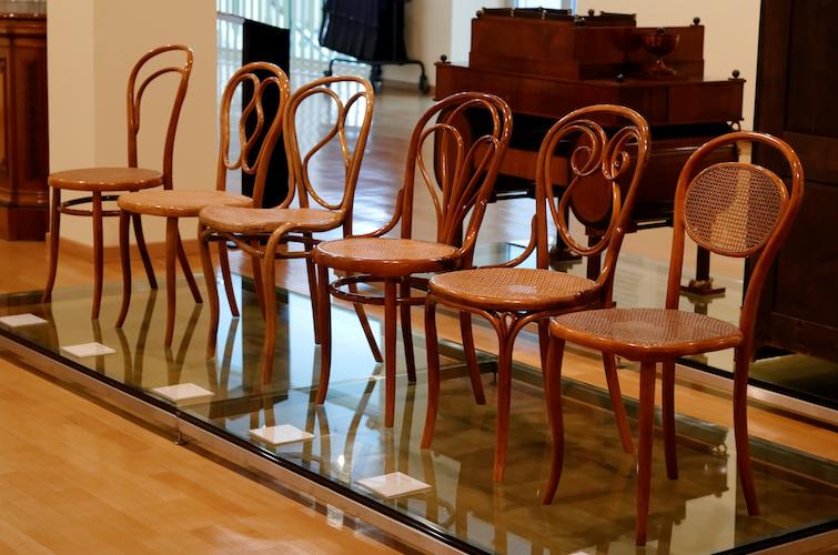 thonet_chairs_wien_museum_karlplatz.jpg