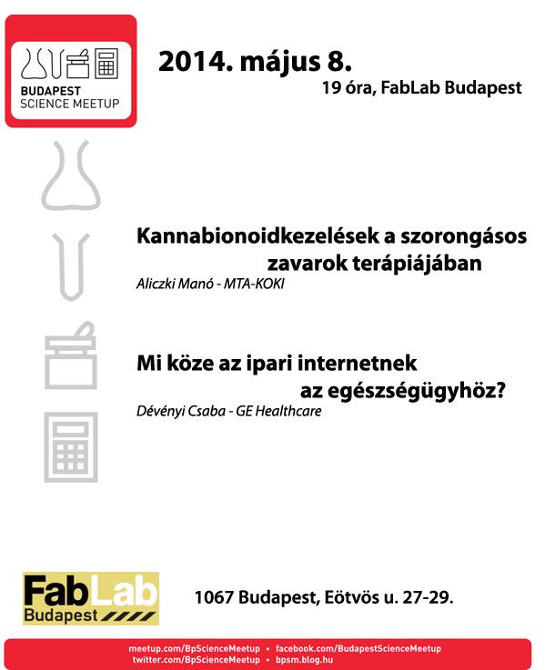 BpScienceMeetup-201405-poszter.png