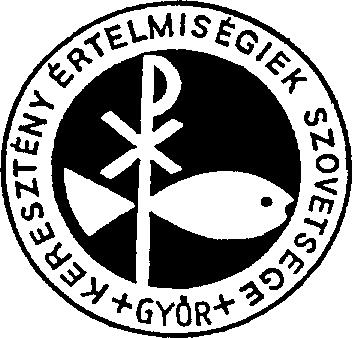kesz_logo.png
